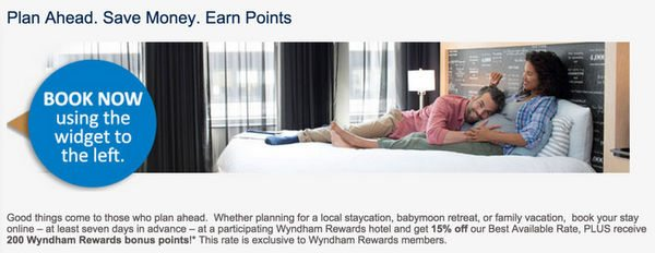 News You Can Use 50 Off Westin Hotels 2,000 Southwest Points For Hotel Stays Save 15 At Wyndham More