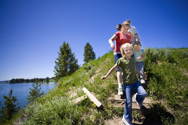 News You Can Use Bonus Points For Hilton Starwood Stays Hertz Rentals Free National Parks For 4th Graders