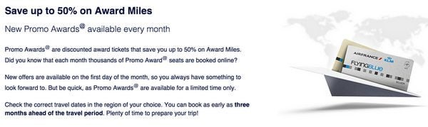 Soooo Close But Short Miles For Your Flight Dip Into Your Starwood Points