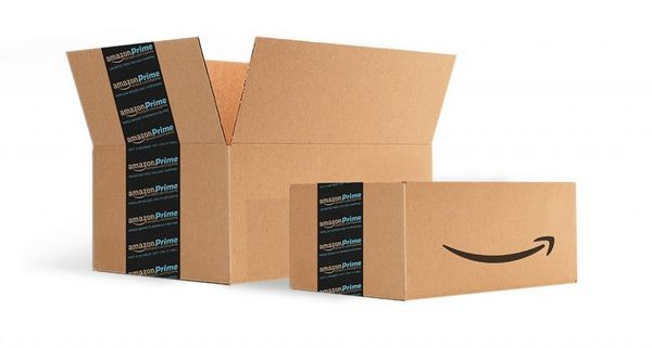 Today Only Save 39 On Amazon Prime Each Year
