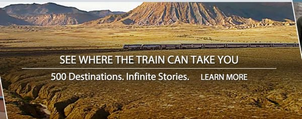 Two New Amtrak Credit Cards Should You Get One