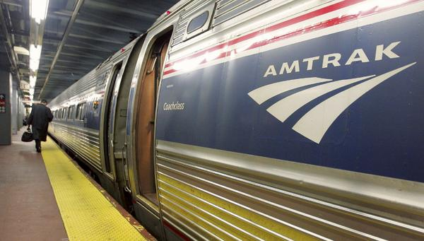 Two New Amtrak Credit Cards, Should You Get One?