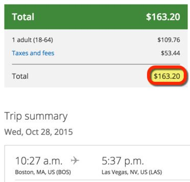 Won't Last 488 Round Trip To Hawaii From 4 Cities 163 Boston To Las Vegas