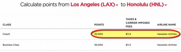 You Can Transfer Citi ThankYou Points To Virgin America But Should You