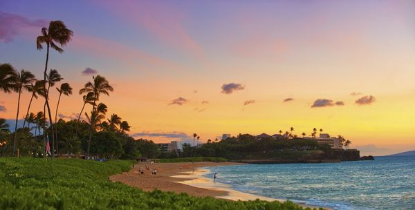 Better Offer: 50,000 Miles With the Hawaiian Airlines Card