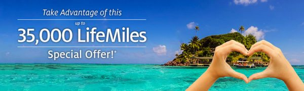 Better Offer Earn 35,000 Miles With The US Bank Avianca Card But Is It A Good Deal