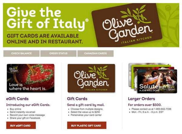 News You Can Use 50 Off Sheraton 20 Off Cable Tv 10 Off Olive Garden New Jetblue Card