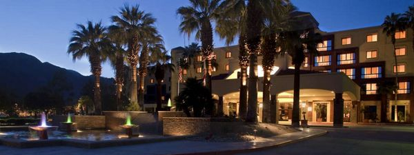 News You Can Use AMEX Card Doubles Bonus For Some 20 Off MasterCard Gift Cards 40 Off Renaissance Hotels More