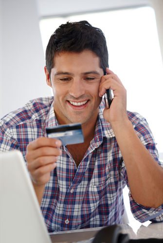 Top 5 Cards With Great Customer Service
