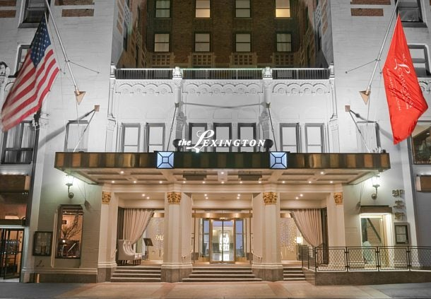 Better Offer Earn 80,000 Points With The Chase Marriott Card