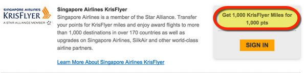 Deals On Award Flights In US Including Hawaii Using Citi ThankYou Points