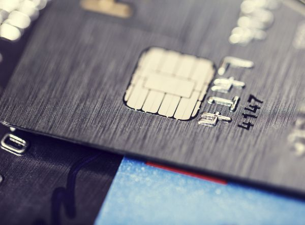 How Many Chase Cards Can You Get Why It's Important To Apply For Cards From Different Banks