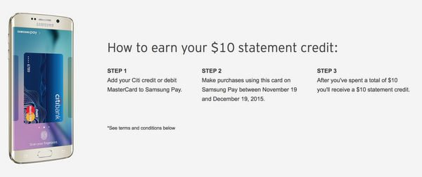 News You Can Use – Easy $50 at Best Buy&$10 Credit for Samsung Users, Cheap IHG Points, Save $25 at J.Crew