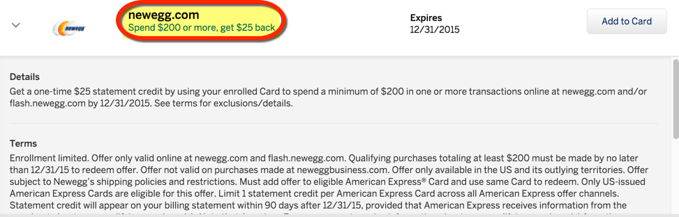 News You Can Use Get Instant Hyatt Status Save Miles On Flights To Europe 25 Off At TigerDirect NewEgg