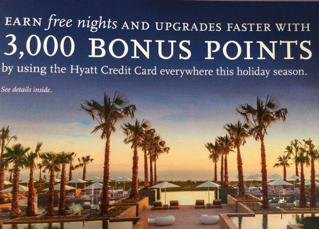 News You Can Use Save 25 Off 200 At NewEgg Includes Airline Hotel Gift Cards Earn Virgin America Points At Airbnb Bonus Hyatt Points More