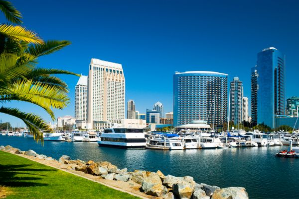 Round-Trip Sales! Miami – Europe $322, New York – New Orleans $153, Chicago – San Diego $80