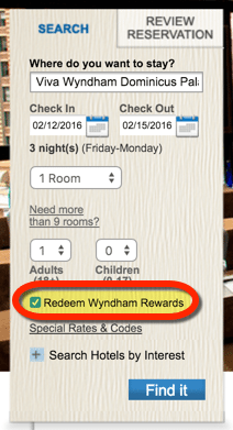 Save Over 1,000 On Hotels With The Barclaycard Wyndham Rewards