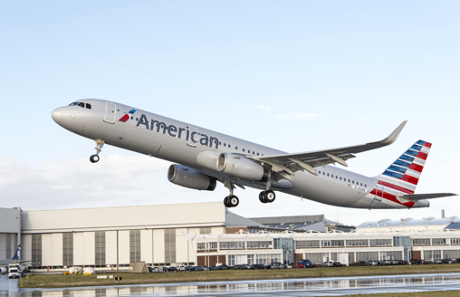 You May Be Able To Earn The Citi AAdvantage Platinum Sign-Up Bonus Multiple Times
