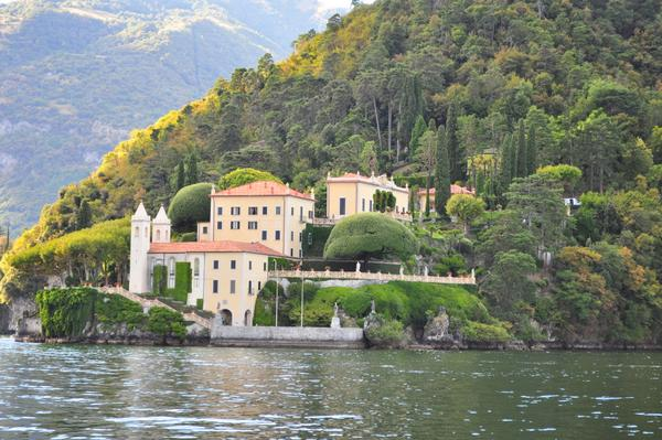 Activities In Varenna Italy