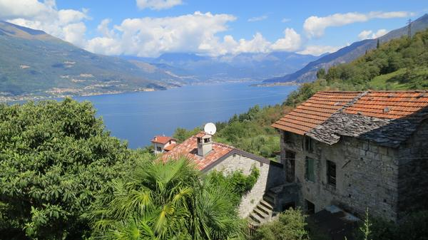 Activities In Varenna Italy