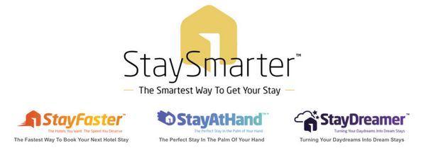 Blog Giveaway 200 In Hotel Credits From StaySmarter