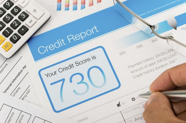 Does Chase Run A Credit Check On Authorized Users