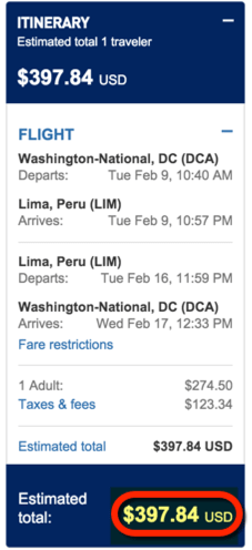 Hot Round Trip Sales 482 DC To Dublin In Spring 516 New York To London Iceland 398 DC To Lima