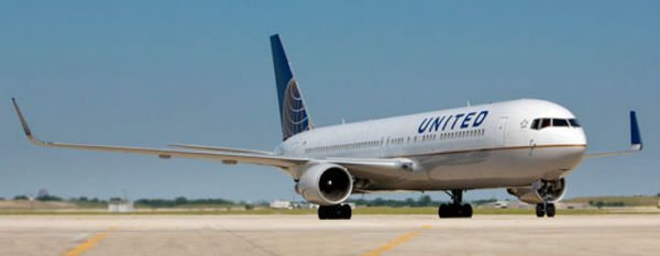 New Award Flights To Europe Use Chase Or United Airlines Miles