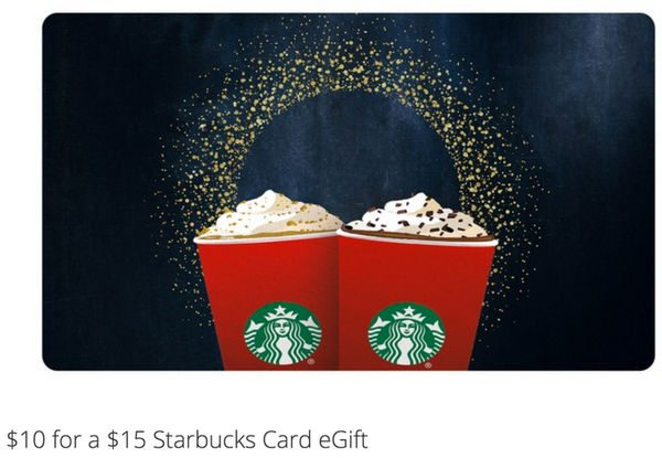 News You Can Use New Fidelity Cash Back Card Changes To Wyndham Rewards Save On Starbucks And United Airlines Miles