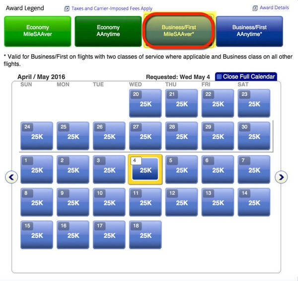 What To Look For BEFORE You Book An Award Seat On An Airline Partner