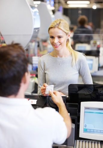 Why I Treat My Credit Cards Like Debit Cards