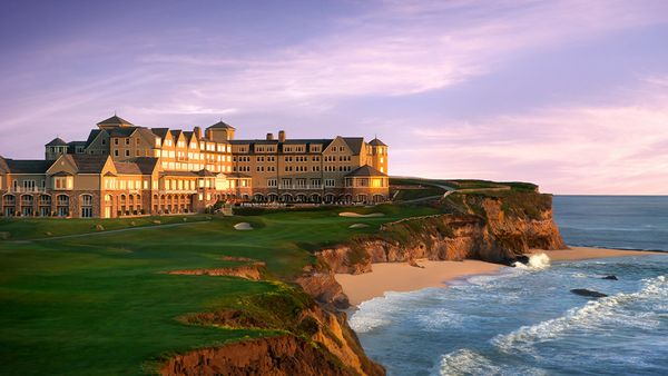 5 Top Ritz-Carlton Hotels in the US With the Chase Sapphire Preferred Bonus