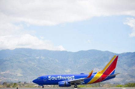 6 Cards That Boost The Value Of Your Southwest Companion Pass