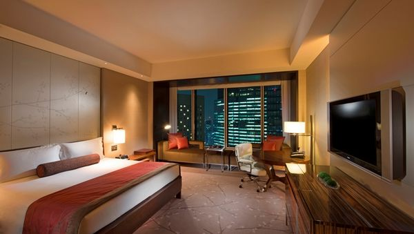 Better Offer Earn 50,000 Points With The Citi Hilton Visa
