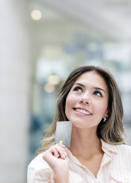 Can You Use The Barclaycard Arrival Card At Kiosks In Europe