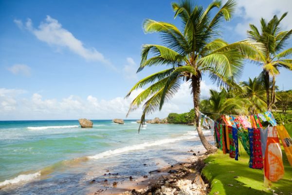 Cheap Round-Trips! $192 New York to Barbados, $478 Los Angeles & San Francisco to Iceland