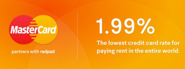 Do You Rent New Easy Way To Meet MasterCard Minimum Spending