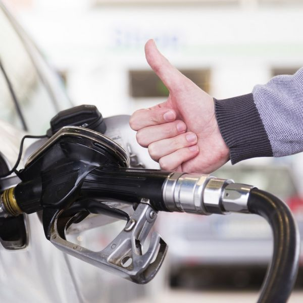 How To Decide Which Is The Best Card To Save On Gasoline