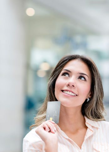 Last Chance to Change Your 3% Category With AMEX SimplyCash
