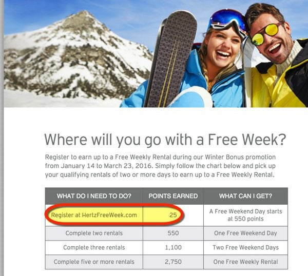 News You Can Use 1,000 Southwest Points With TurboTax New Hyatt Suite Upgrade Rules More WOW Air Flights Free Hertz Points