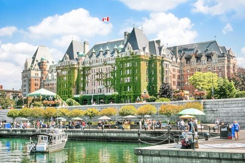 News You Can Use – $100 Off $600 Hotel, 3,000 Delicious Delta Miles, Cheap Business Class to Paris, and More!