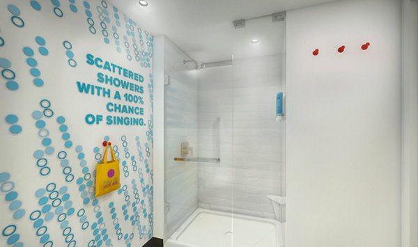 Sneak Peek New Hilton Brand Tru Launches With 102 Hotels