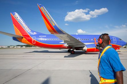 Why Now Is A Great Time To Get The Southwest Companion Pass 2 For 1 Flights