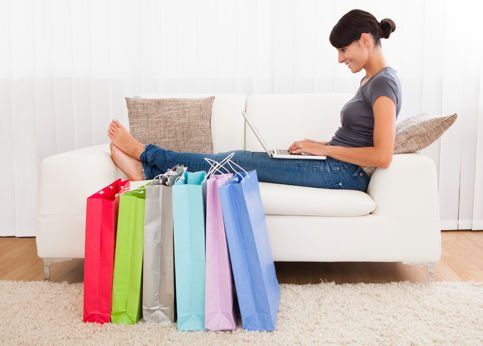 10 Things I Wish I Knew About Miles Points When Starting Out
