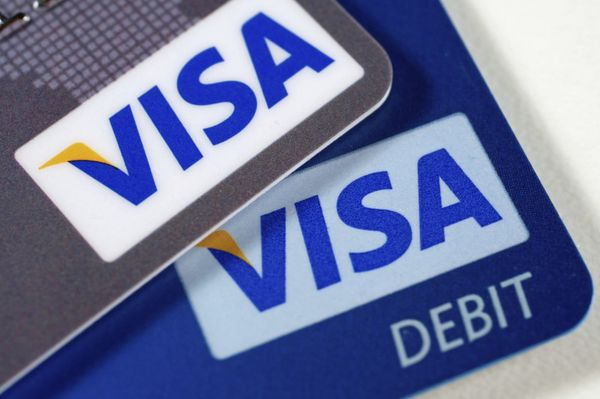 Are There Any Debit Cards That Earn Miles Points And Cash Back