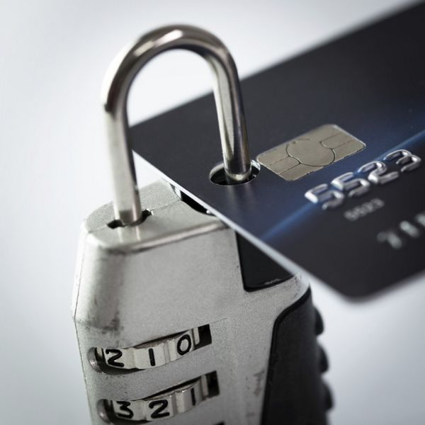 Best Credit Cards to Build Your Credit History and Score