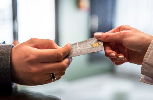 Citi Is Inviting Folks To Convert Their Cards But Should You