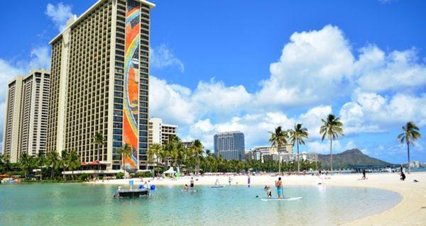Higher Bonus Now Earn 75,000 Hilton Points With Citi Hilton Visa