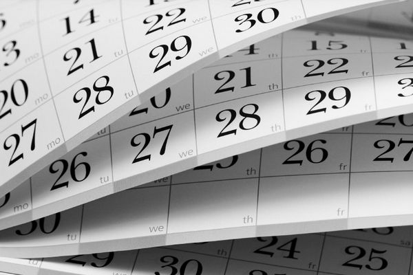 How Long Is A Year When It Comes To Credit Card Benefits