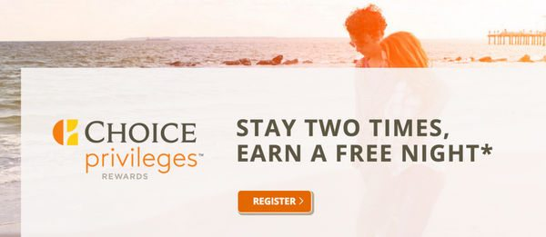 News You Can Use Save 30 On Delta Awards To Europe Earn A Free Night At Choice Hotels 700 Free Southwest Points More
